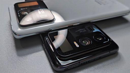 Xiaomi divulga teaser para Mi 11 Ultra e Black Shark 4; lançamento está próximo