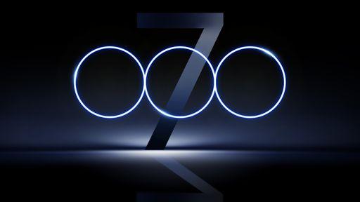 Zenfone 7 é mostrado na íntegra em vídeo horas antes do lançamento oficial