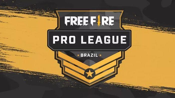 FFPL3   Conheça os principais jogadores da final do brasileiro de Free Fire