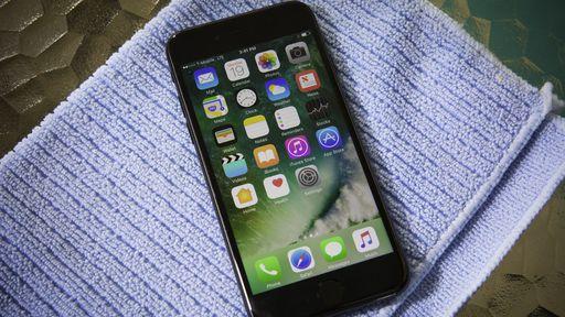 Virou moda: agora é o iPhone 7 que está explodindo