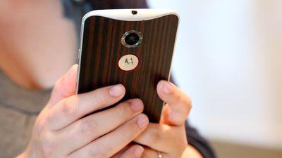 Novo Moto X e Moto 360 podem ser anunciados pela Motorola em setembro