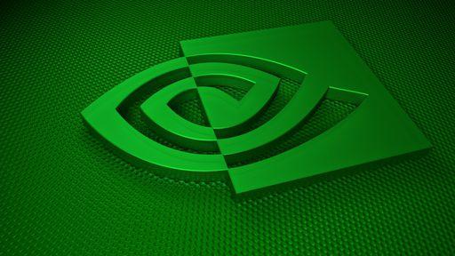 NVIDIA apresenta o SoC Parker, chip que deve integrar o Nintendo NX
