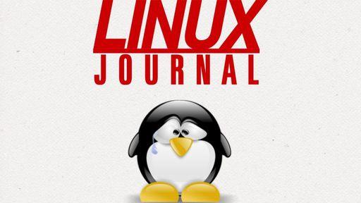 Linux Journal, revista para fãs de sistema open source, fecha as portas