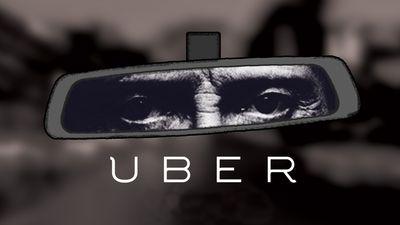 Campanha reúne depoimentos de assédio e abuso em corridas do Uber no Brasil