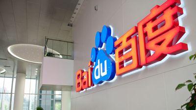 Baidu tem prejuízo de R$ 193 milhões no primeiro trimestre fiscal