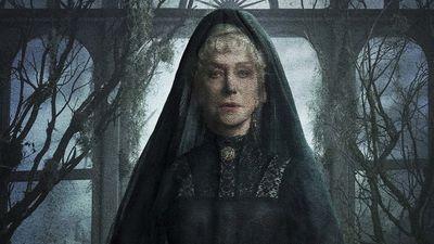 """A Maldição da Casa Winchester, ou """"De boas intenções o inferno está cheio"""""""