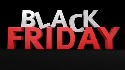 Conte com a busca do Google para descobrir promoções da Black Friday
