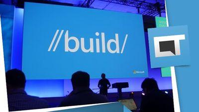 Microsoft Build 2015: Windows 10, realidade aumentada e serviços na nuvem