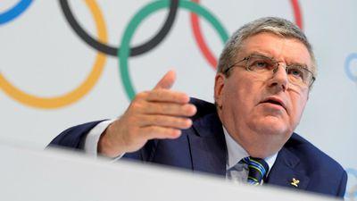 Presidente do Comitê Olímpico não está convencido de que eSports são esportes