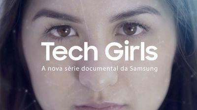 Samsung quer humanizar a marca