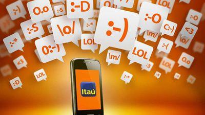 Itaú inicia testes de carteira virtual para pagamentos no iPhone