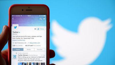 Twitter adquire Highly na esperança de melhorar o compartilhamento de notícias