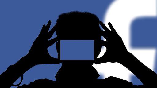 Facebook removeu quantidade absurda de posts contendo discurso de ódio em 2020
