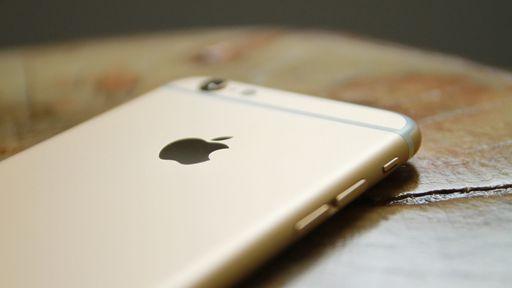 Apple tem 1 bilhão de iPhones ativos no mundo e pode bater recorde em 2021