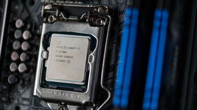 Suposta linha de processadores de 7ª geração da Intel aparece em site chinês