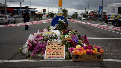 Operadoras da Nova Zelândia bloqueiam sites com vídeos de atentado