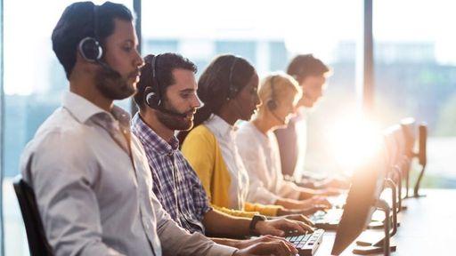 Anatel finalmente libera cadastro para bloqueio de telemarketing de operadoras
