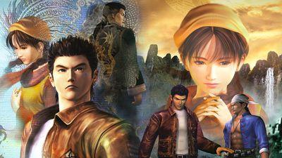 Análise | O legado do Japão e da história dos videogames em Shenmue I & II