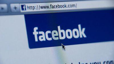 Justiça do Paraná cobra R$ 2,78 milhões em multas do Facebook