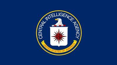 CIA forjou certificados digitais da Kaspersky para não ser identificada