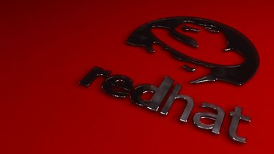 Red Hat anuncia resultados e receita de US$ 1,53 bilhão em 2013