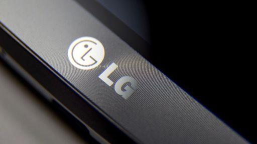 Novos smartphones K5 e K8 são anunciados oficialmente pela LG