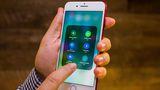 Usuários estão relatando problemas de desempenho com o iOS 11