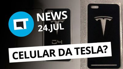 Oppo no Brasil; Xiaomi Mi A2; Feature Phone da Positivo e + [CT News]