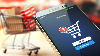 8 dicas para vender pela internet e dominar o mercado B2B