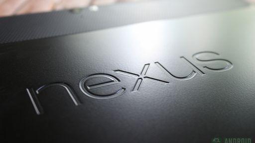 Em documento, NVIDIA 'confirma' Nexus 9 e diz que será fabricado pela HTC