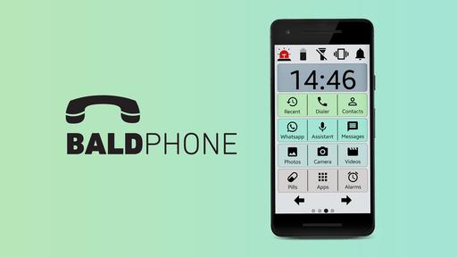 Como transformar qualquer aparelho em um celular para idoso