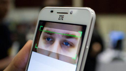 Mastercard lança solução de pagamentos com biometria e reconhecimento facial