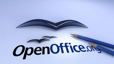 Apache corta suporte a usuários do OpenOffice, que deve ser descontinuado