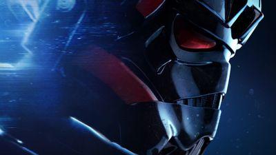 Progressão de Star Wars Battlefront 2 não vai mais depender de loot boxes