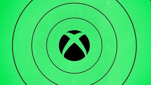 Gamer Gear e Microsoft lançam loja online da marca Xbox no Brasil