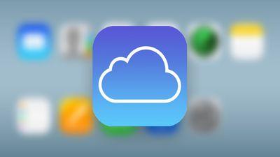 Dados do iCloud na China são transferidos para servidores de empresa estatal