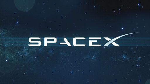 Após explosão do Falcon 9, surgem dúvidas sobre o futuro da Space X