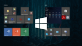 Fall Creators Update para o Windows 10 já está disponível