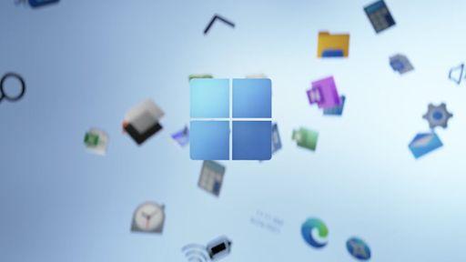 """Microsoft explica por que uma """"flor"""" é o papel de parede padrão do Windows 11"""