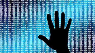 Novo golpe ameaça vazar vídeos íntimos do usuário; saiba o que fazer