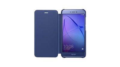 Huawei lança o Honor 8 Lite para competir no mercado de intermediários