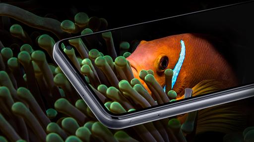 Samsung Galaxy F52 5G é anunciado com Snapdragon 750G e tela de 120 Hz