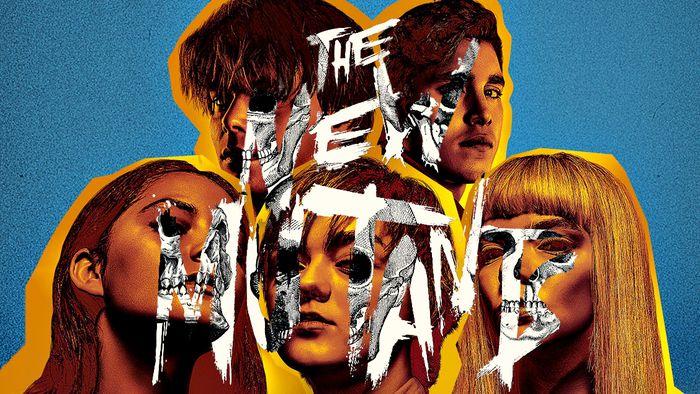 """A """"maldição"""" dos Novos Mutantes: veja a trajetória do filme mais zoado da  Marvel - Canaltech"""