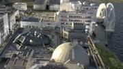 SimCity 5 tem suas especificações mínimas reveladas