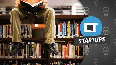 A importância de atividades extracurriculares na faculdade [Canaltech Startup #2