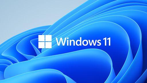 ASUS começa a testar Windows 11 em placas-mãe mais antigas