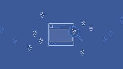 Facebook passa a dar prioridade a notícias locais no feed