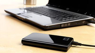 """HDs """"ultras seguros"""" da Western Digital têm falhas que permitem acesso a dados"""