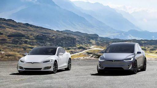 China anuncia aumento de impostos sobre carros americanos