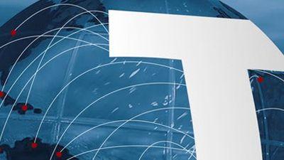 Totvs levanta mais de US$ 650 milhões em financiamento com o BNDES